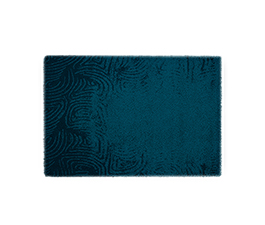SURMA | Wool Rug Modern Contemporary Design by BRABBU
