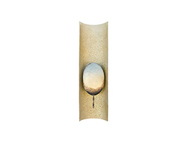 PANJI | Wall Light Contemporary Lighting Design by BRABBU
