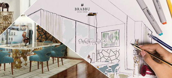 Brabbu Price List Download