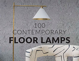 100-ContemporaryFloorLamps.pdf