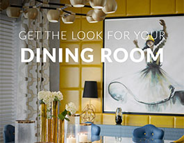 100-Dining-Room-Ideas.pdf