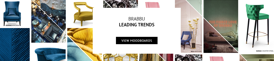 interior design trends maison et objet 2020 Maison et Objet 2020: BRABBU's Products Part II – The Living Room  1D8C196D02DE862C1ED618C92829FD070283EAB059CD527299 pimgpsh fullsize distr