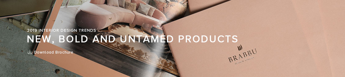 BRABBU New Product Design high point market 2019 High Point Market 2019 – The Furnishing Tradeshow You Can't-Miss BLOGArtboard 203