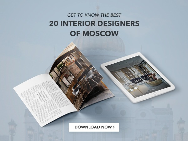 Side Banner - Ebook Top 20 Interior Designers of Moscow