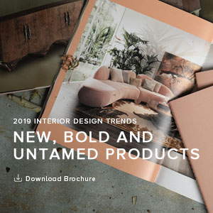 BRABBU New Product Design  Homepage BLOGArtboard 201
