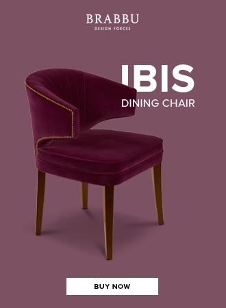Ibis Dining Chair  Dining Room Ideas Ibis Dining 20room 20ideas