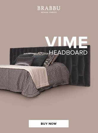 Vime Headboard