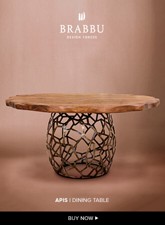 Apis Dining Table  FrontPage apis diningtable