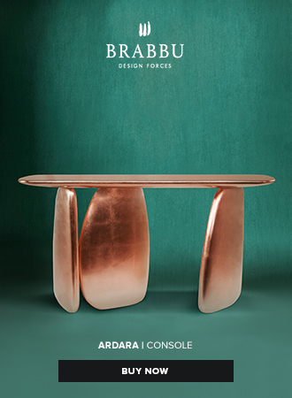 Ardara Console  Deco NY | Home Design Guide ardara modern console tables