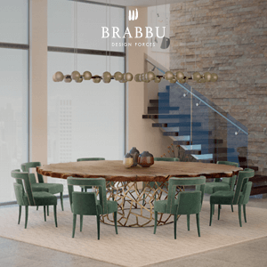 Dining Room Sponsored by BRABBU  Front page dri homepage bb 3