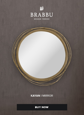 Kayan Mirror bathroom design Discover Our New E-book Page and Transform Your Bathroom Design kayan Room Decor Ideas