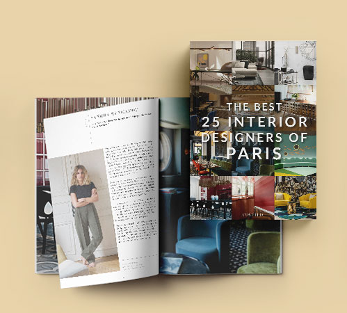 Ebook Top 25 Interior Designer Paris paris top 20 interior designers Paris Top 20 Interior Designers cover top25 designers paris