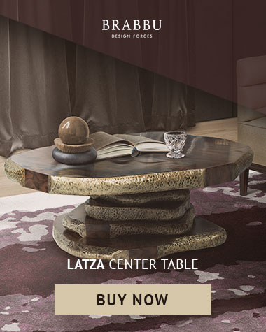Latza Center Table  Dining and Living Room latza center blog brabbu