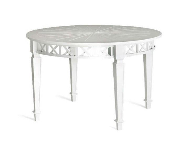 TOP 10 Cool Dining Tables TOP 10 Cool Dining Tables TOP 10 Cool Dining Tables dining tables 0511 02 lgn2