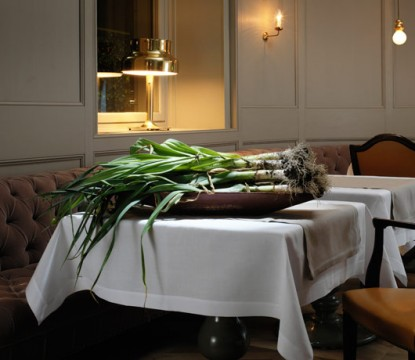 TOP 5 Restaurants to Dine in Stockholm