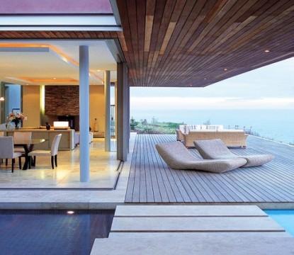 Antoni Associates, the luxury defining firm