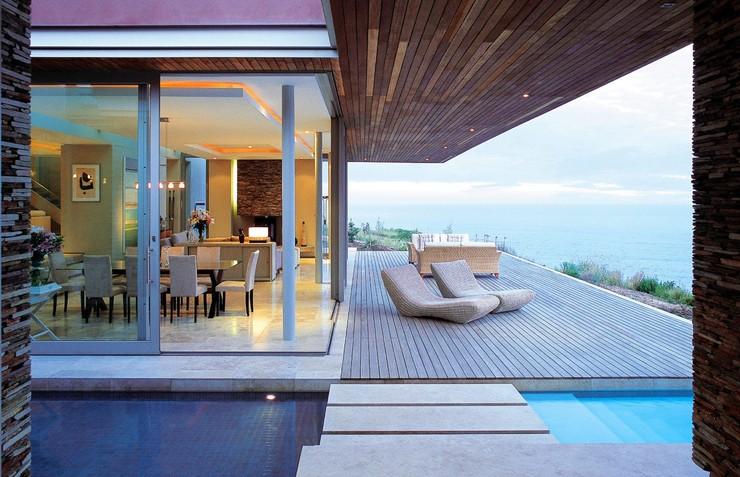 Antoni Associates, the luxury defining firm Antoni Associates, the luxury defining firm rsz 130203 cove 6 01