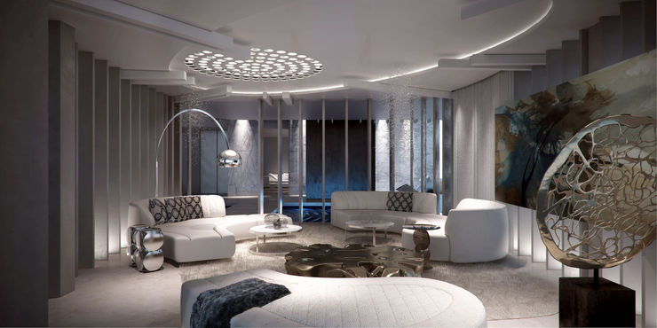Antoni Associates, the luxury defining firm Antoni Associates, the luxury defining firm rsz 1322807849 large