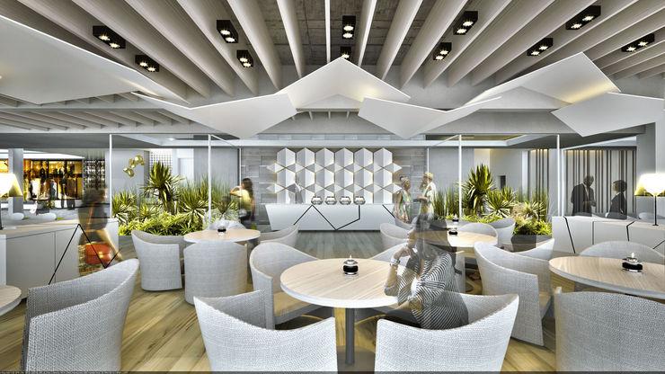 Antoni Associates, the luxury defining firm Antoni Associates, the luxury defining firm rsz 1328276185 large