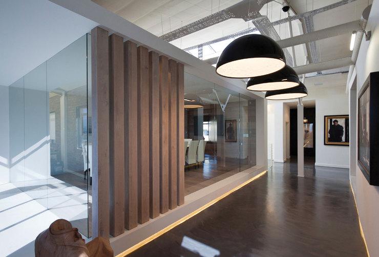 Antoni Associates, the luxury defining firm Antoni Associates, the luxury defining firm rsz sygnia 06