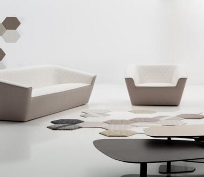 Stockholm Furniture Fair 2013: Top Exhibitors