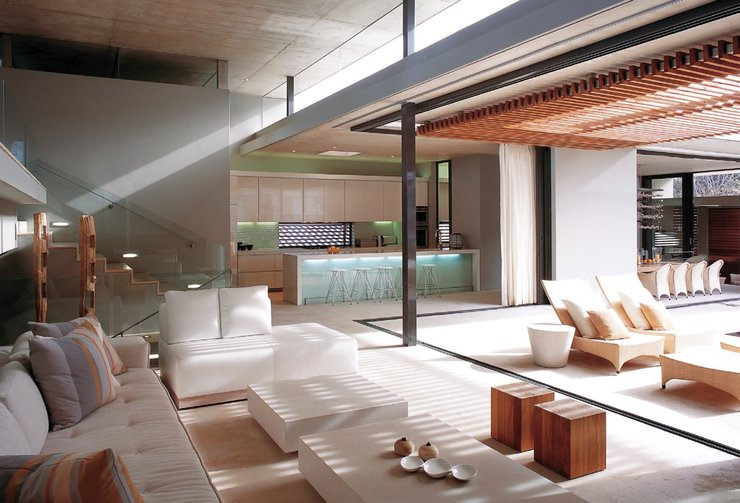 Antoni Associates, the luxury defining firm Antoni Associates, the luxury defining firm rsz voelklip house by saota and antoni associates 6