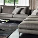 Design Trends: Sofas for 2013