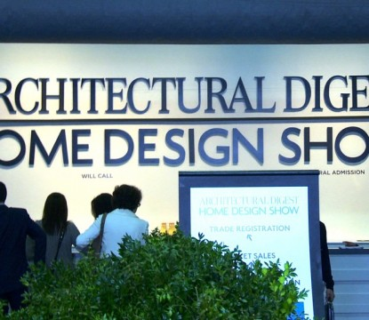 AD Show 2013 is arriving to New York