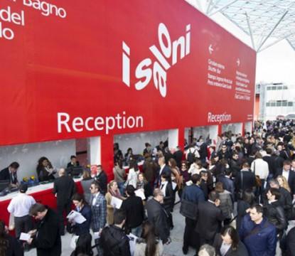 Attending Milan Design Week