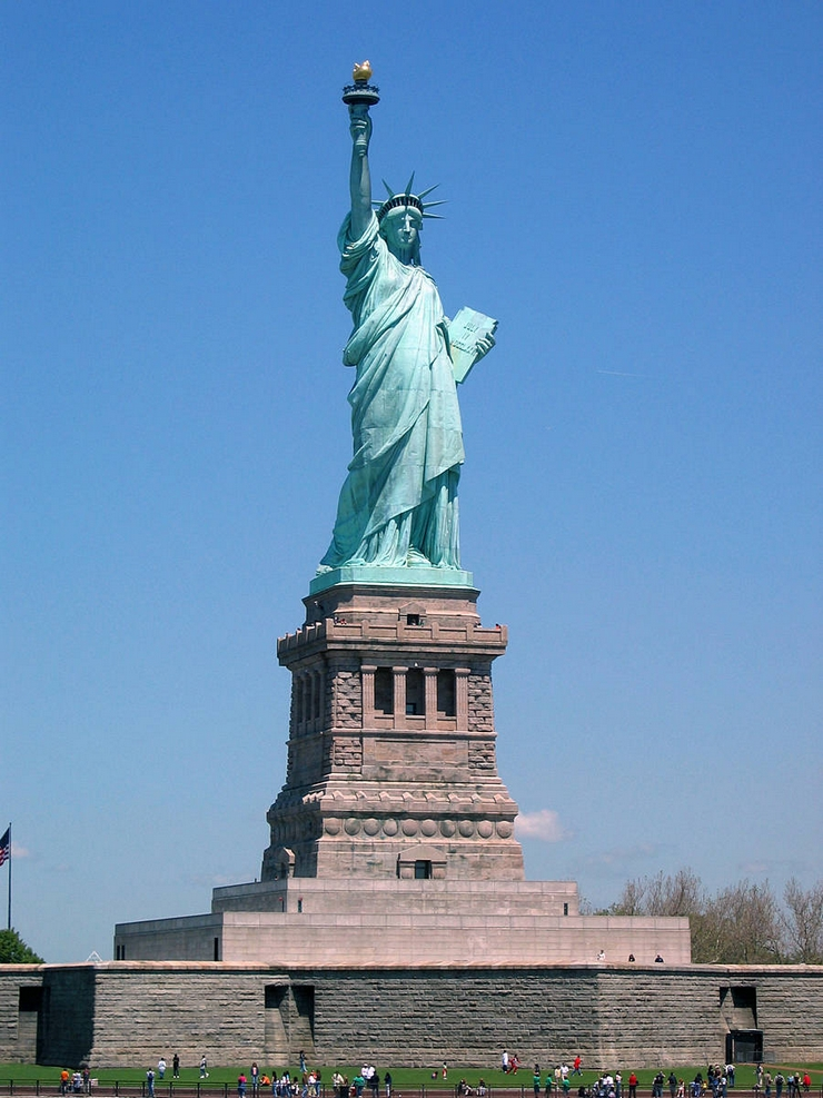 New york must see for Best time to see new york
