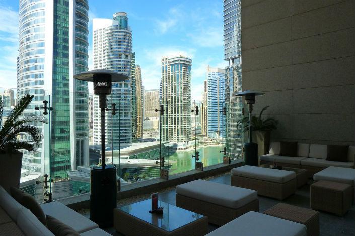 Dubai's Top Design Hotels Dubai's Top Design Hotels Dubai's Top Design Hotels 1165210301