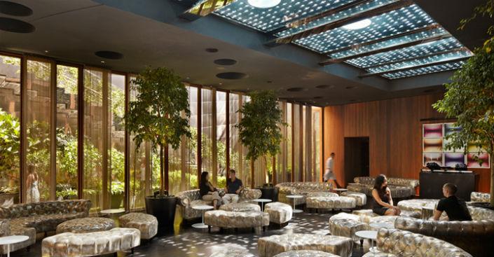 New York's Top 10 Interior Designers New York's Top 10 Interior Designers New York's Top 10 Interior Designers Handel Architects LLP