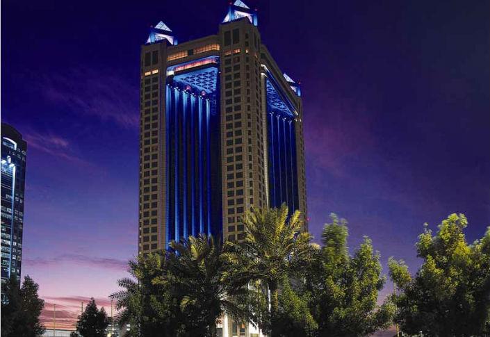 Dubai's Top Design Hotels Dubai's Top Design Hotels Dubai's Top Design Hotels fairmont dubai web