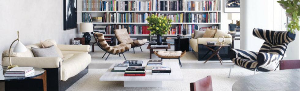 design magazines TOP 10 Design Magazines | UK featured image