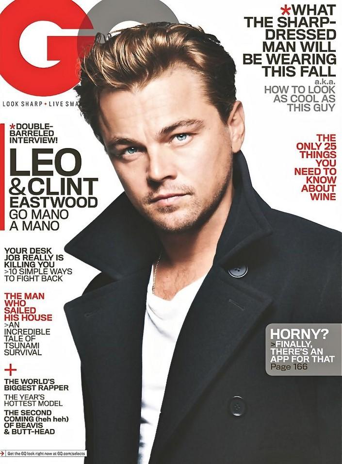 gq_´MAGAZINE 3 design magazines TOP 10 Design Magazines | UK gq   MAGAZINE 3