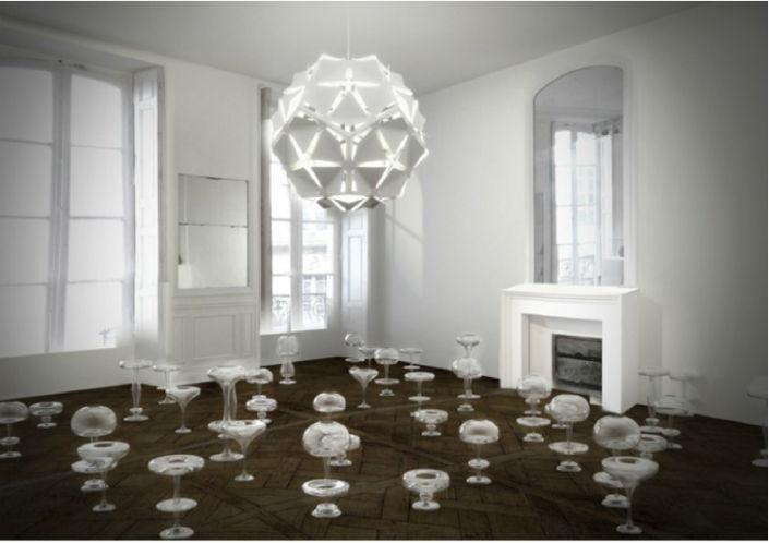 Top 5 Design Galleries you must visit in Paris Top 5 Design Galleries you must visit in Paris Top 5 Design Galleries you must visit in Paris 4824753 7212697