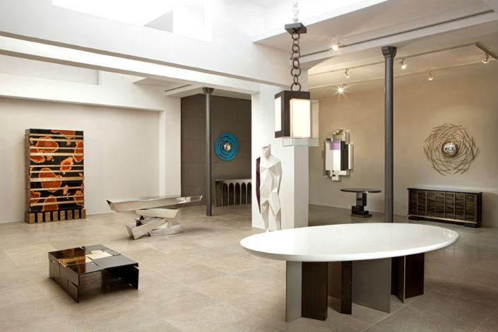 Top 5 Design Galleries you must visit in Paris Top 5 Design Galleries you must visit in Paris Top 5 Design Galleries you must visit in Paris vuegalerieACCUEIL 12