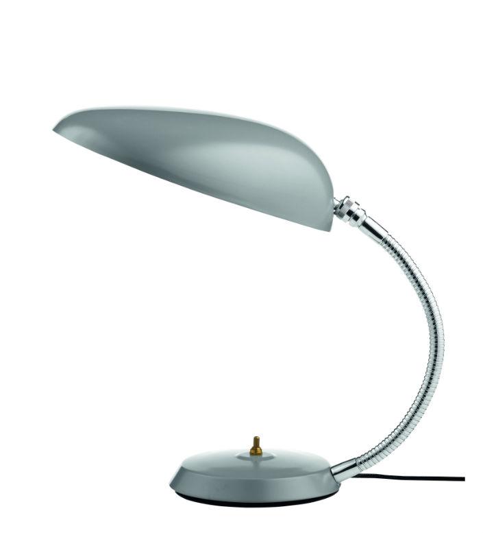 top 10 trendy and elite reading lamps. Black Bedroom Furniture Sets. Home Design Ideas