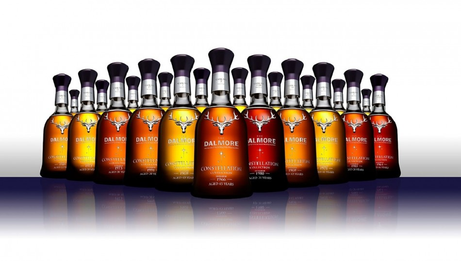 """""""The Dalmore Paterson Collection"""" 12 Best Luxury Gifts Ideas for Him 12 Best Luxury Gifts Ideas for Him 12 Best Luxury Gifts Ideas for Him The Dalmore Paterson Collection e1383836094165"""