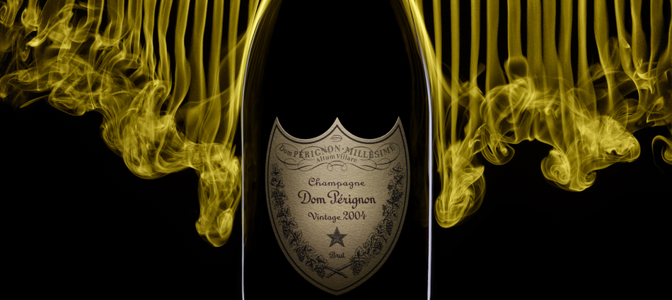 Dom-Perignon-Vintage-2004 12 Best Luxury Gifts Ideas for Her 12 Best Luxury Gifts Ideas for Her Dom P  rignon header