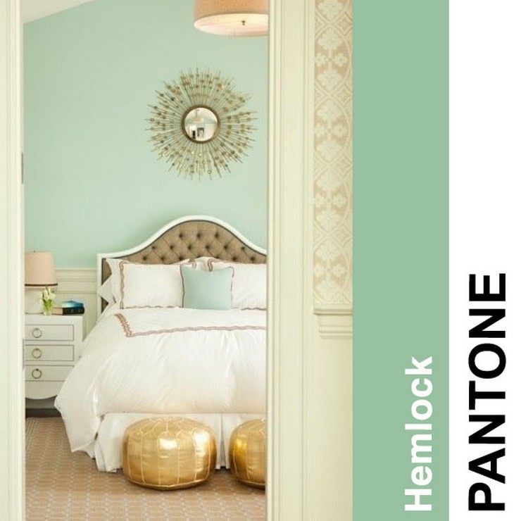 """""""The fashion color trends for the Spring of 2014 were already unveiled by Pantone. Excited about which one were picked? We can only tell you will be amazed by the choice."""""""