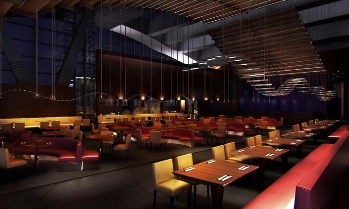 Masa new york city brabbu design forces