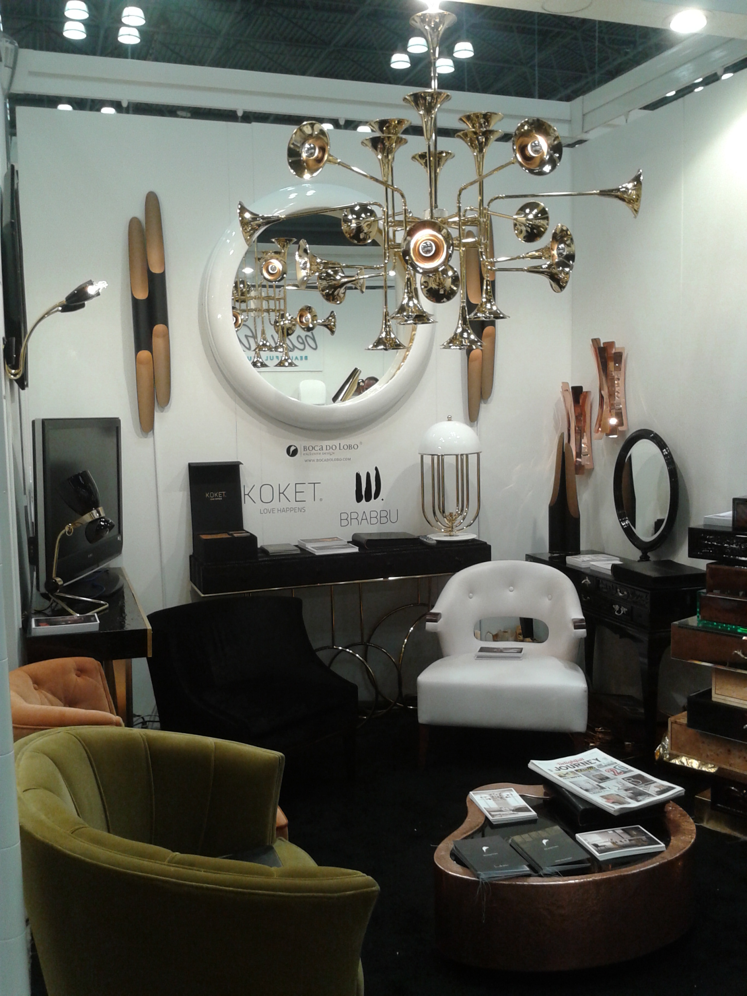 The Best at Boutique Design New York The Best at Boutique Design New York The Best at Boutique Design New York