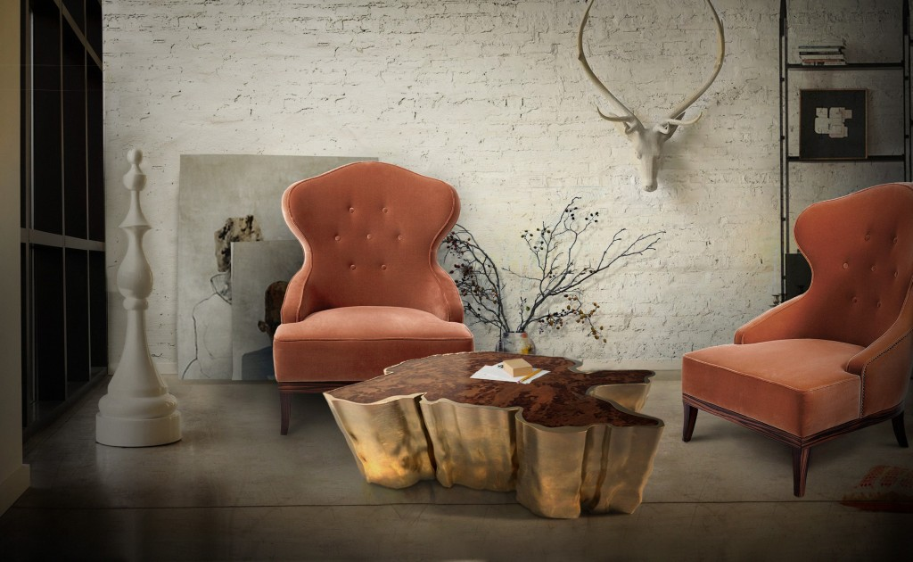 """""""What to expect at Boutique design New York"""" What to expect at Boutique design New York What to expect at Boutique design New York What to expect at Boutique design New York TUAREG armchair 1024x630"""