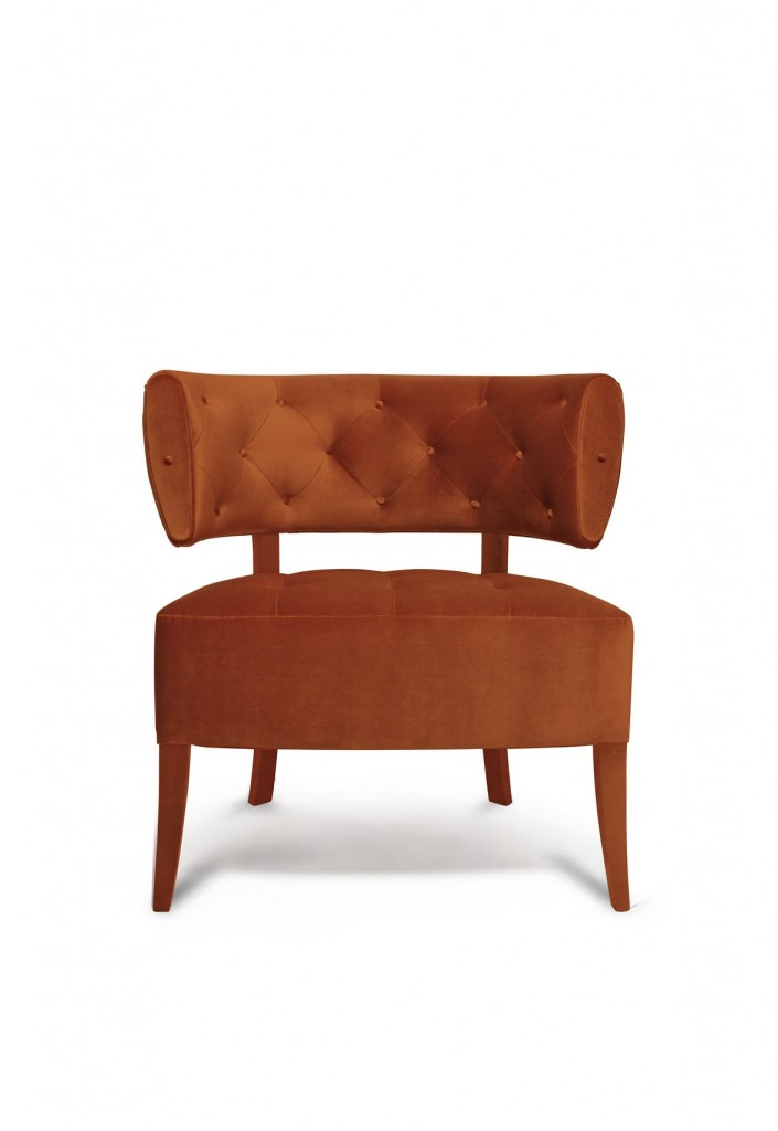 What to expect at boutique design new york - Frank boca do lobo chest of drawers style and functionality ...