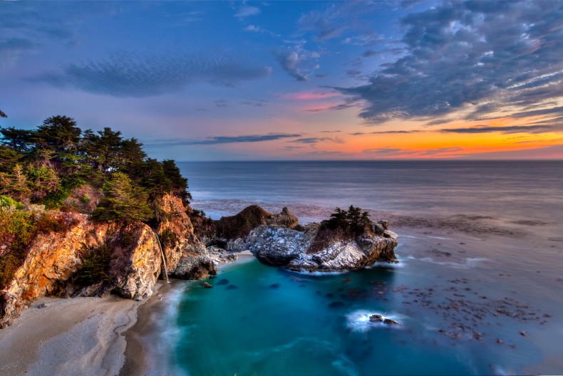 "Wildest destinations you must travel to-Derawan Islands, Indonesia"""