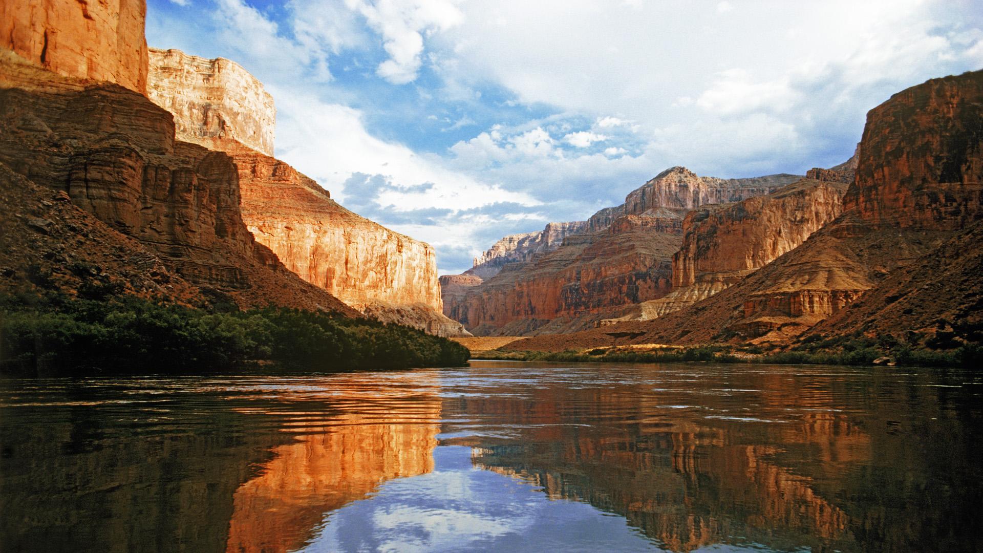 Great Wallpaper Mountain Windows Vista - Wildest-destinations-you-must-travel-to-Rocky-Mountain-National-Park-Colorado  Gallery_518293.jpg