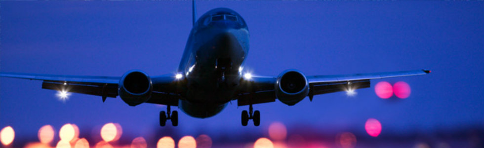 World's best luxury airlines