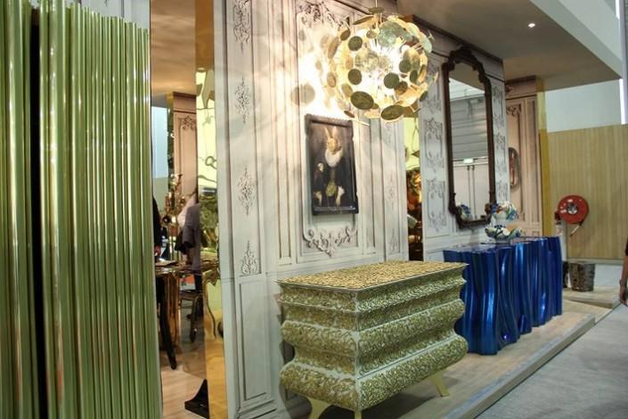 """BRABBU inspirations at Maison et Objet Paris 2014-Boca do Lobo Luxury Furniture"" BRABBU inspirations at Maison et Objet Paris 2014 BRABBU inspirations at Maison et Objet Paris 2014 BRABBU inspirations at Maison et Objet Paris 2014 Boca do Lobo Luxury Furniture e1390917205883"