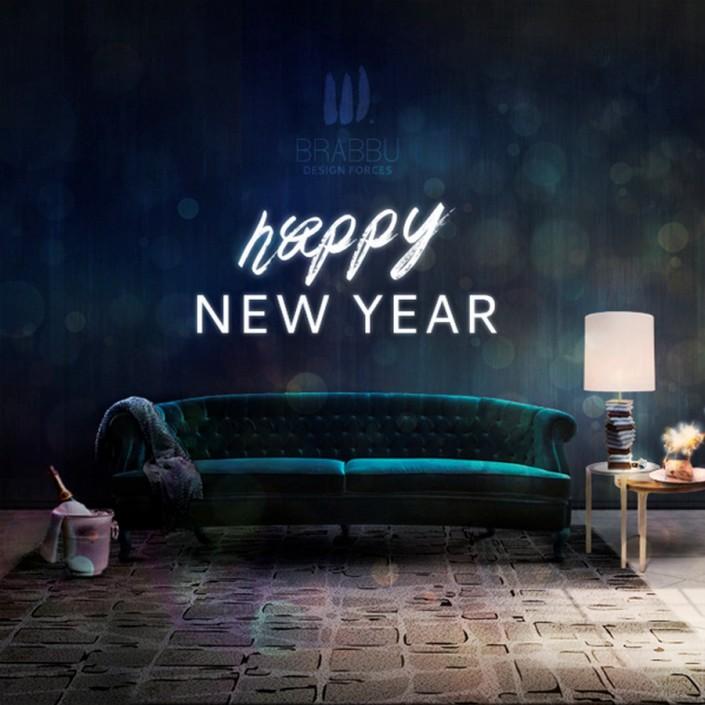 """Celebrating New Year 2014-BRABBU wishes you a Great 2014"" Celebrating the new year 2014 Celebrating the new year 2014 Celebrating New Year 2014 BRABBU wishes you a Great 2014 e1388672111683"